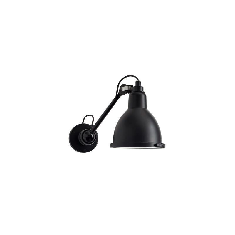 Dcw lampe gras applique applique ext rieur luminaire for Lampe applique exterieur