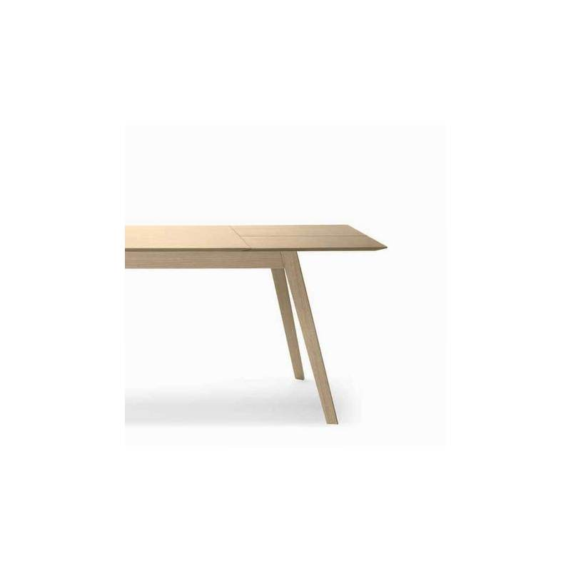 Table table aise table treku table ch ne table repas for Plateau table extensible