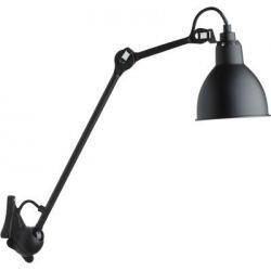 Lampe applique Gras 222 BL-SAT - DCW