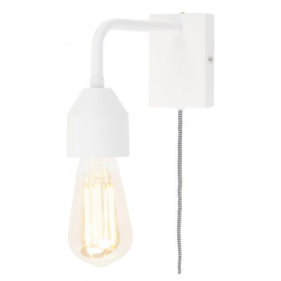 Lampe applique spot MADRID - It's about Romi