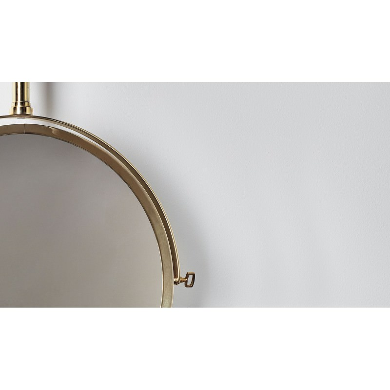 Miroir Laiton Miroir Dcw Ditions Dcw Ditions Marseille