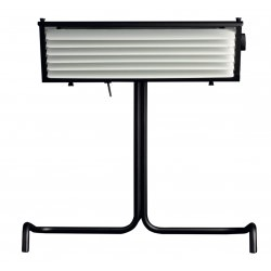 Lampe de table BINY- DCW Editions