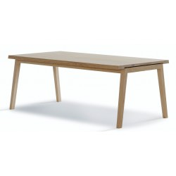 Table extensible SH900- Carl Hansen