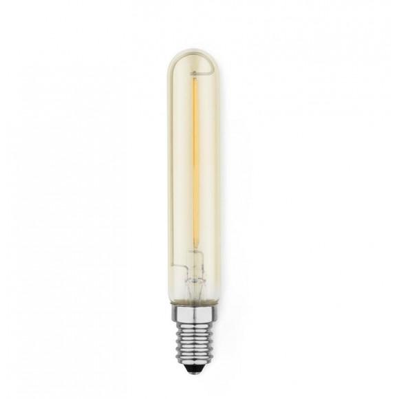 Ampoule LED Bulb 2W - E14 EU non dimmable - Normann Copenhagen