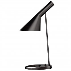 Lampe de table AJ - Arne Jacobsen - Louis Poulsen