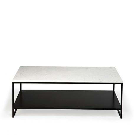 Table basse STONE 120*70cm - Ethnicraft