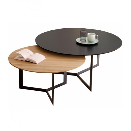Table Basse Table Basse Kaki Table Treku Kali Treku Table