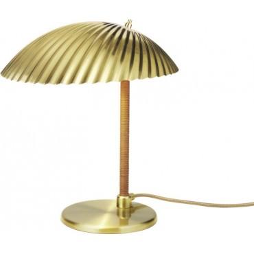 Lampe de table 5321 Paavo Tynell - GUBI