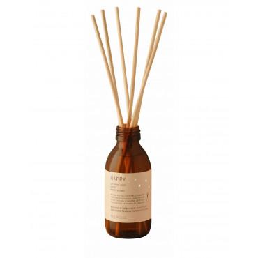 Diffuseur de parfum HAPPY - Fariboles