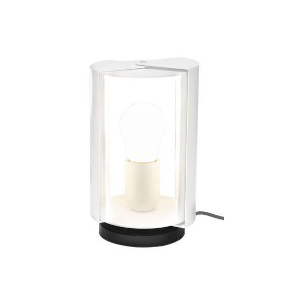 Lampe de table Pivotante by Charlotte Perriand / Réédition 1962 - Nemo