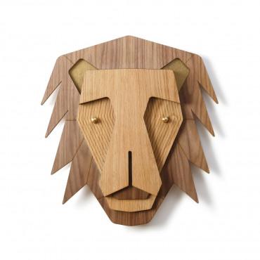 MASQUE THE LION ORIGINAL - UMASQU