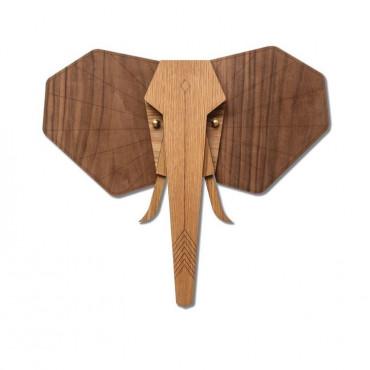 MASQUE THE ELEPHANT ORIGINAL - UMASQU