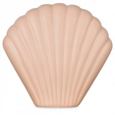 Vase en céramique COKI Small nude