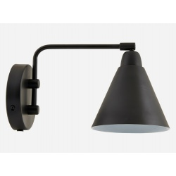 Applique Small WALL LAMP - House Doctor