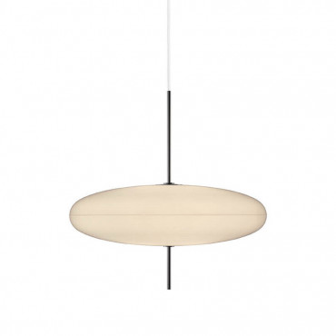Suspension Model 2065 Suspension Blanc avec Cable Blanc - Astep