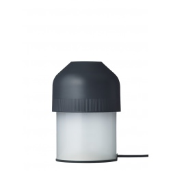 Lampe de table Volume LED - Lightyears