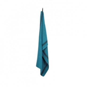 Torchon en lin OLBIA 46 x 70 cm (plusieurs coloris disponibles) - Harmony Textiles