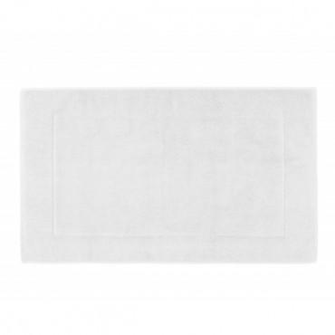 Tapis de bain GRAND HOTEL (plusieurs coloris disponibles) - Harmony textiles