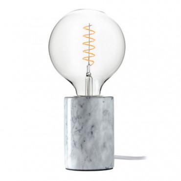 Lampe de chevet POD (2 coloris disponibles) - Nexel Edition