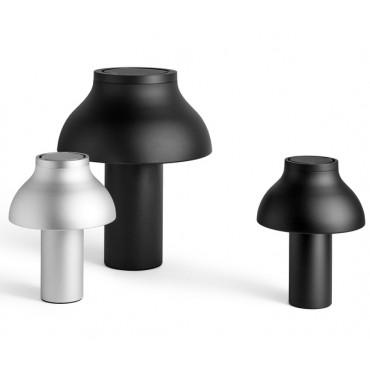 """Lampe de table """"PC"""" (Plusieurs dimensions et coloris disponibles) - Hay"""