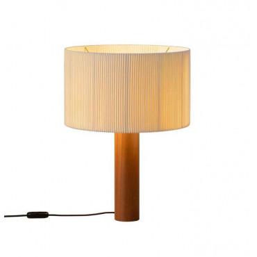 Lampe de table Moragas - Santa & Cole