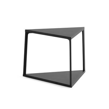 """Table basse """"Eiffel"""" (Plusieurs dimensions et coloris disponibles) - Hay"""
