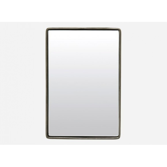 Moderne MIROIR REFLECTION HOUSE DOCTOR BQ-45