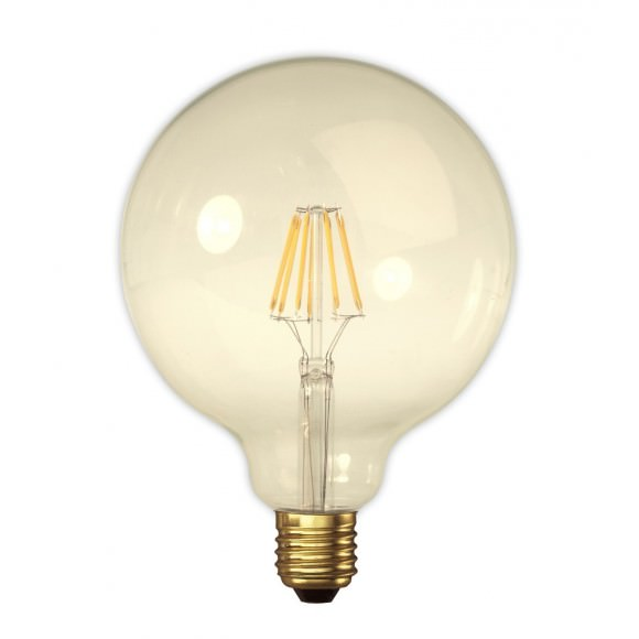 Lampe Filament Led Interesting Led Piano Lamp Bulb Retro