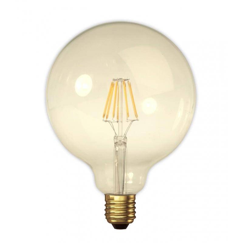 Ampoule Filament Ampoule Globe Filament Carbone Ampoule Globe Xxl