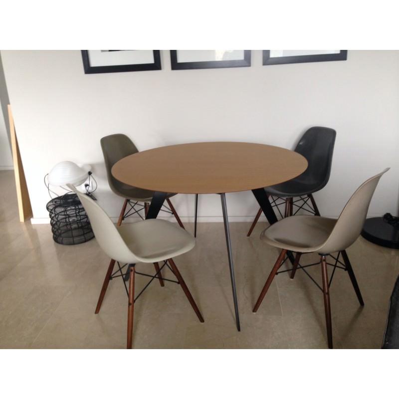 Table Table Aise Table Treku Table Chêne Table Repas Table Aise