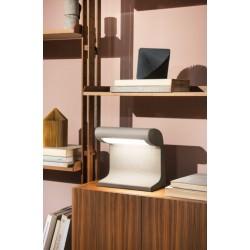 Borne béton small (indoor)-Le Corbusier-NEMO