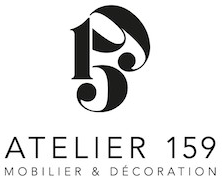 Atelier 159