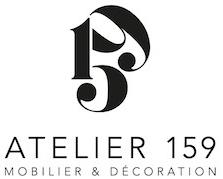 Atelier 159