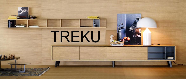 TREKU,TREKU MARSEILLE,MEUBLE SUR MESURE,TREKU ATELIER 159,
